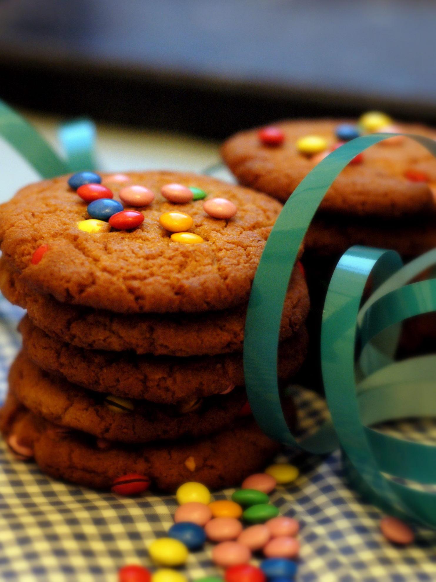 peanut-chip-cookies