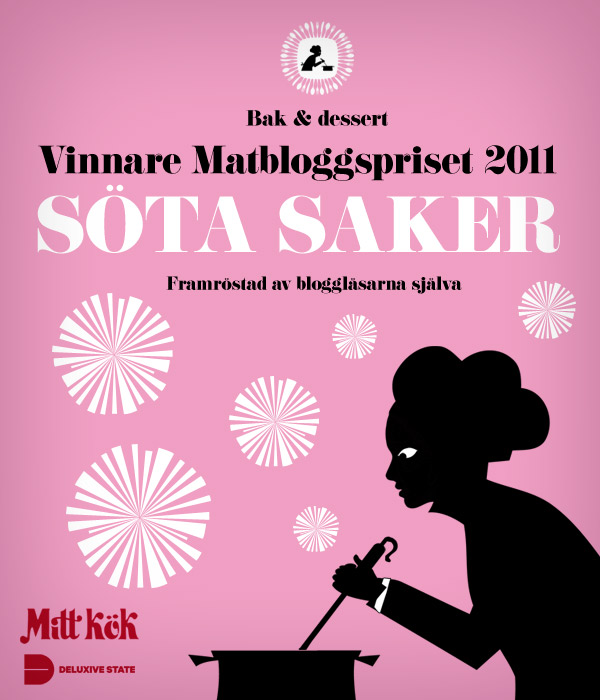 matbloggspriset-2011
