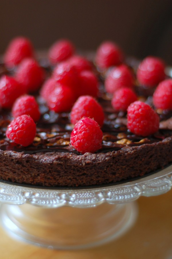 sista-minuten-tårta