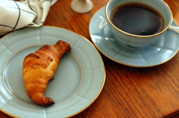 croissantfrukost-600x397.jpg