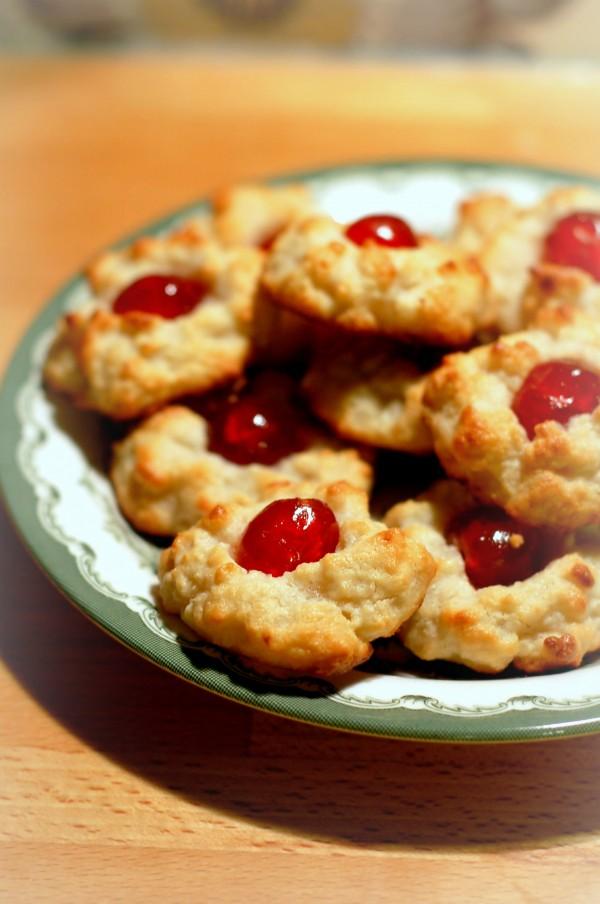 after-christmas-cookies-600x904.jpg