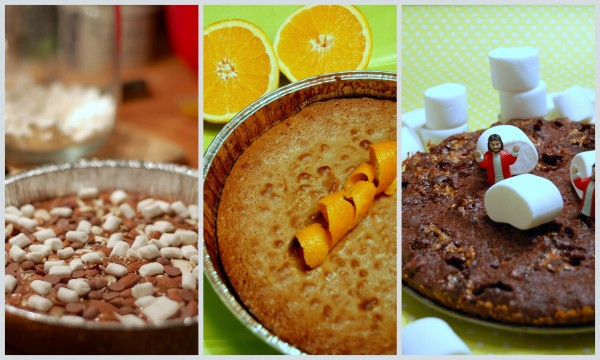 chocolate-nut-cake-kladdkaka-med-apelsin-mississippi-mud-cake-600x360.jpg