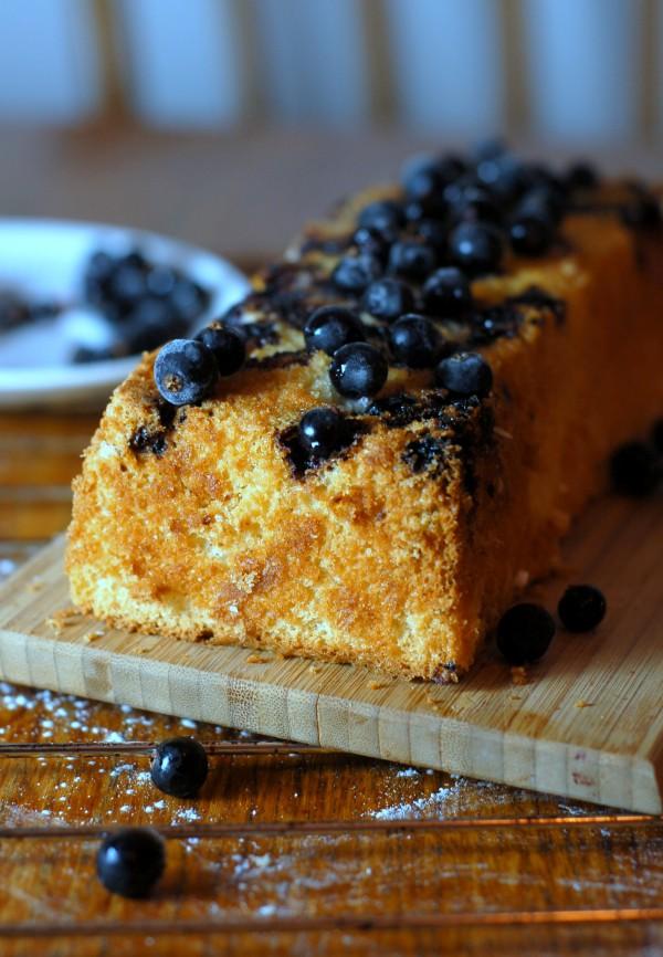 Kakor utan gluten och laktos