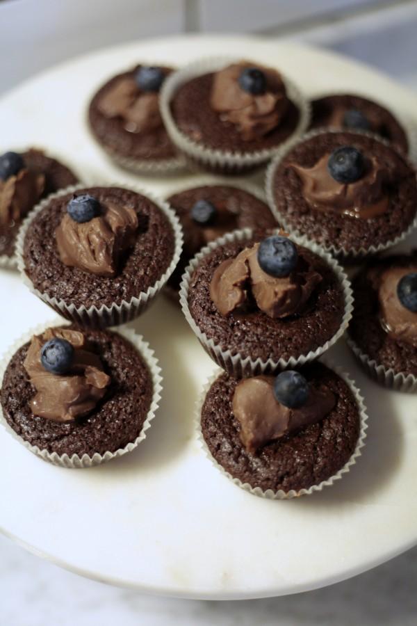 chokladmuffins-600x900.jpg