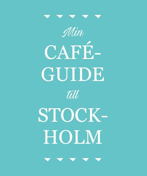 cafeguide_sthlm