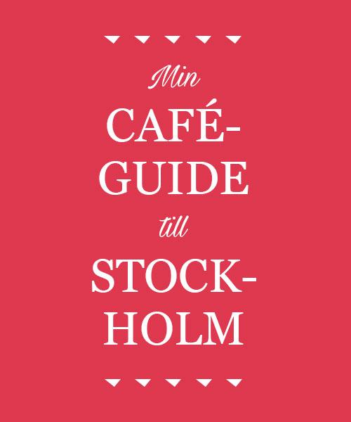 cafeguide_sthlm2