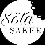 Logo_Stora_vit_b500
