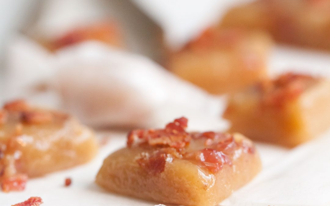 Baconkola