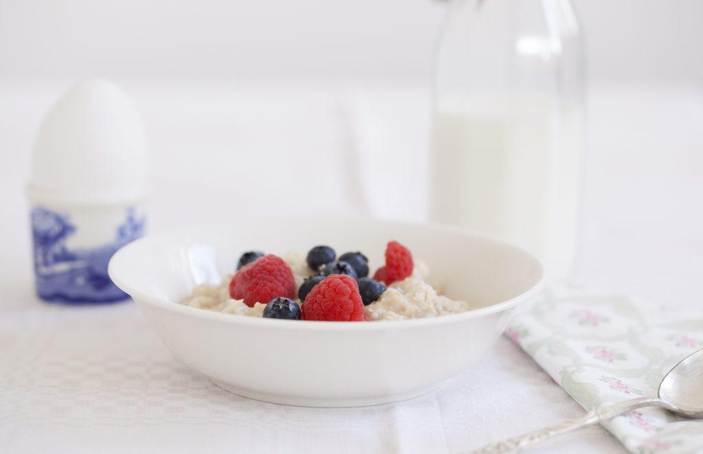 Lingonsylt recept frysta