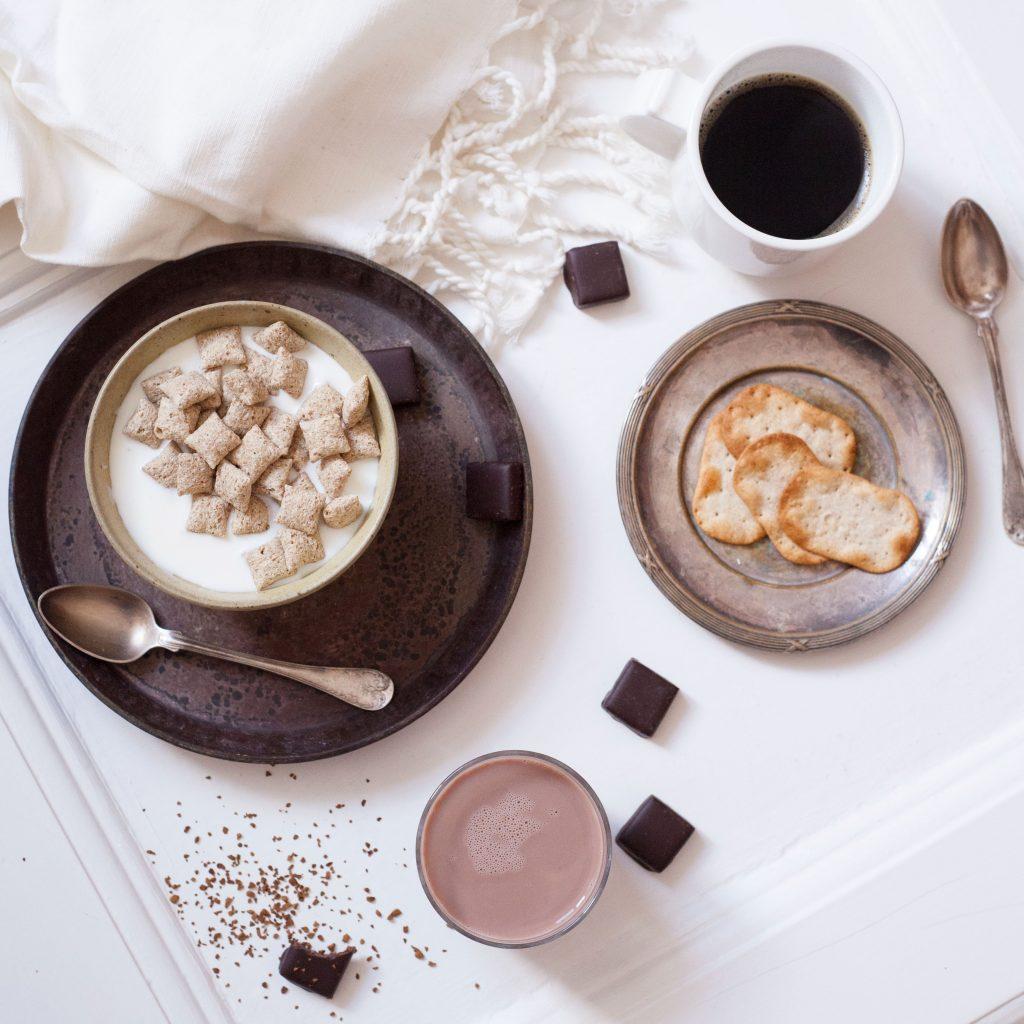 food-stories-frukost