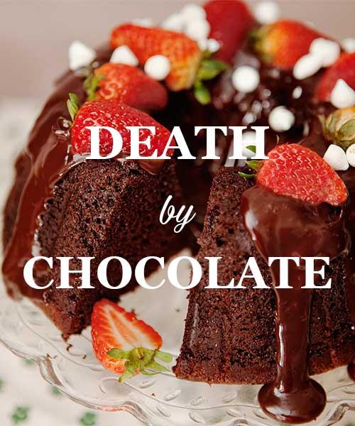 deathbychocolate