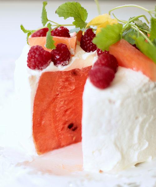 Food hacks – tips och tricks i köket
