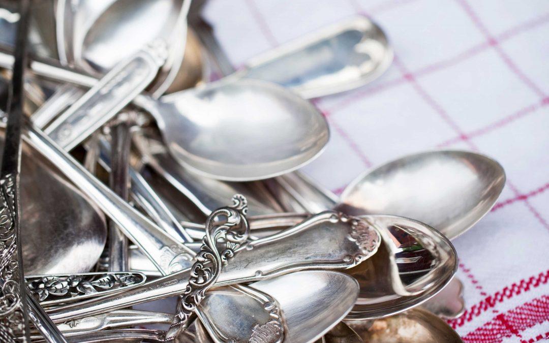 Putsa silver