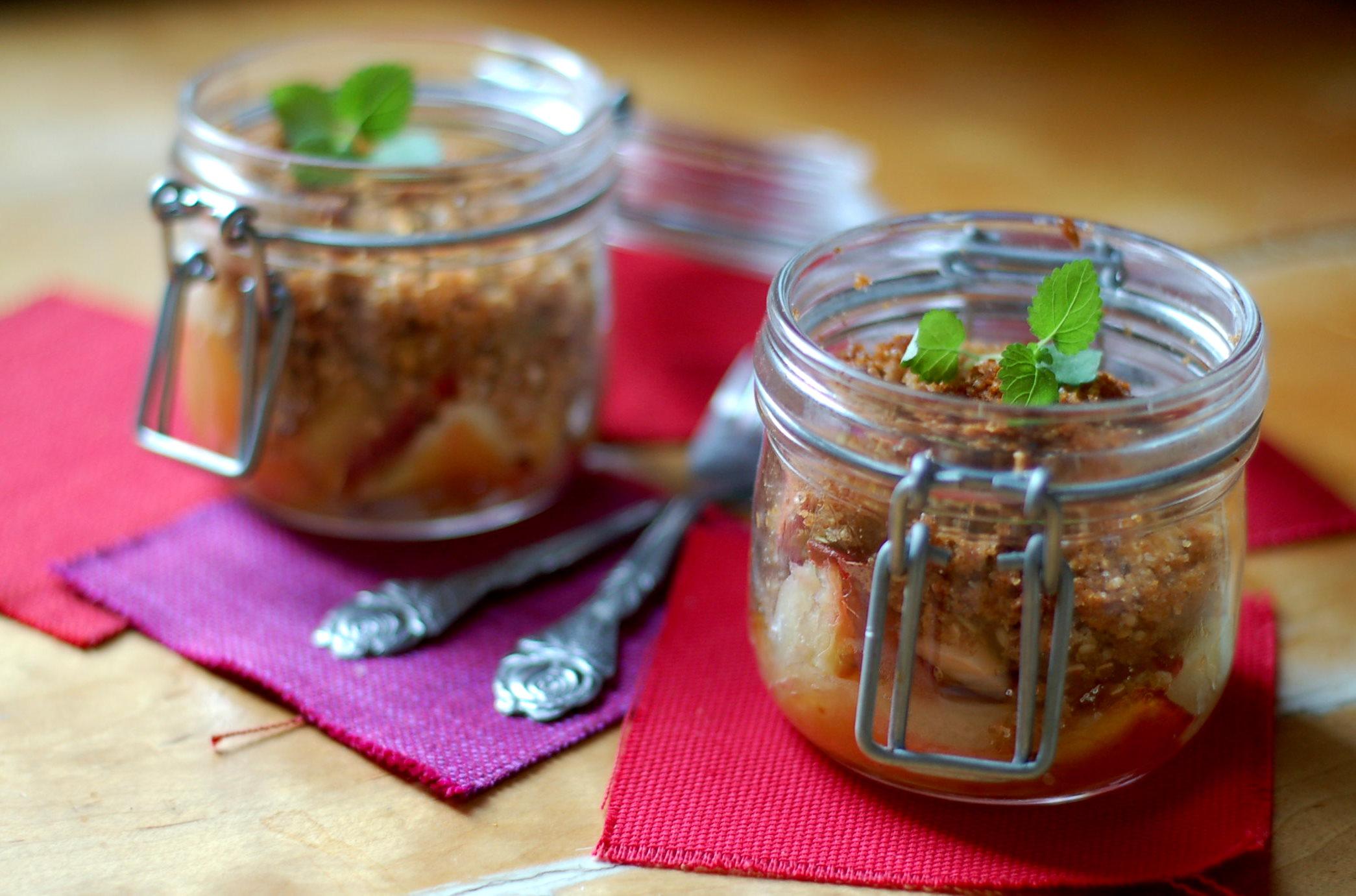 äppelkakaiburk2