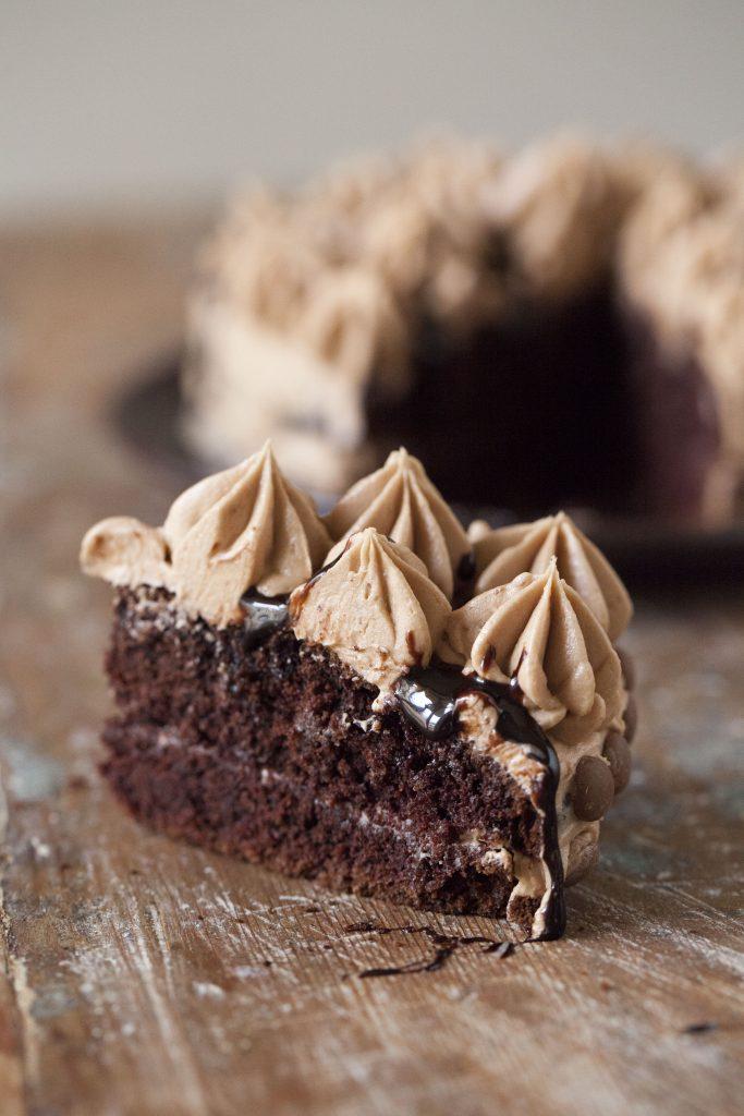 recept på whoopie cake