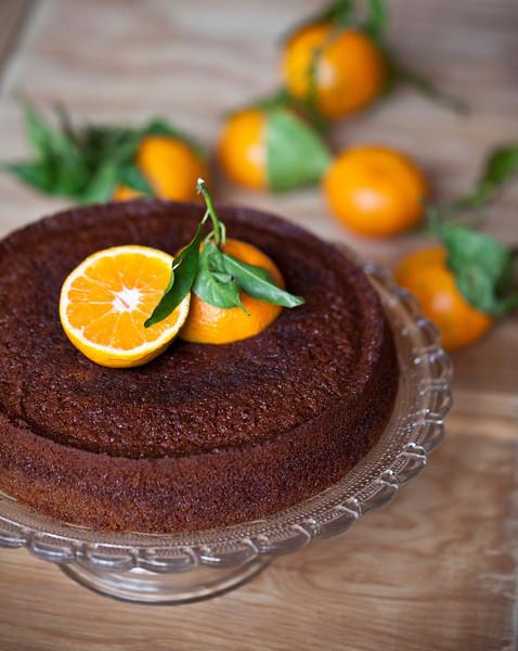 Swedish Christmas Recipes Bake The Holidays Like A Swede