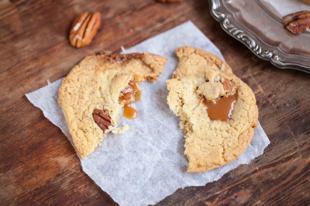 pecancookies4